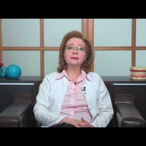 holistik,holistikdişhekimi,dişsağlığı,ağızvedişsağlığı,bütünseldişhekimi,amalgamdolgu,hamileliktedişsağlığı